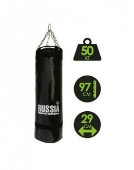 Мешок боксёрский 50 кг.