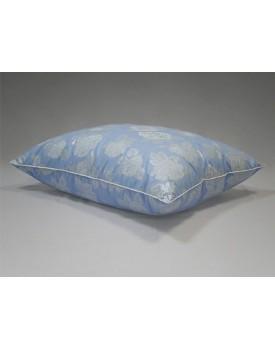 Подушка  (перо)