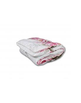 Одеяло 140х205 см.