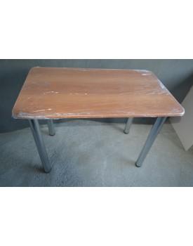 стол новый (орех)
